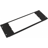 EUROLITE Mouting Frame for LED Operator 6
