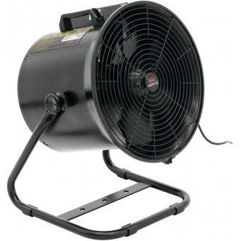 ANTARI AF-4R Effect Fan #2
