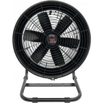 ANTARI AF-4R Effect Fan #4