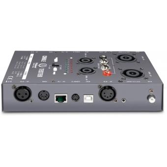 Tester multi cable Palmer Pro AHMCTXL V2 #2