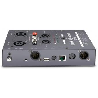Tester multi cable Palmer Pro AHMCTXL V2 #3