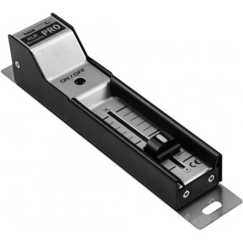 HAZEBASE HB-0716 remote Control