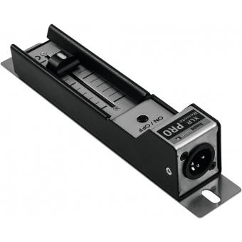 HAZEBASE HB-0716 remote Control #2