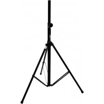 OMNITRONIC BS-2 EU Loudspeakerstand