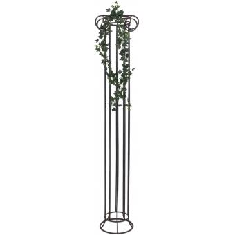 EUROPALMS Ivy Garland Classic, 180cm