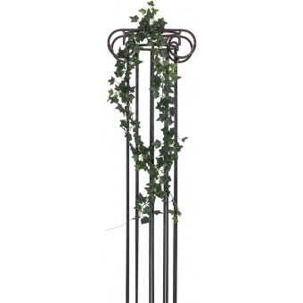 EUROPALMS Ivy garland classic, artificial, 180cm #2