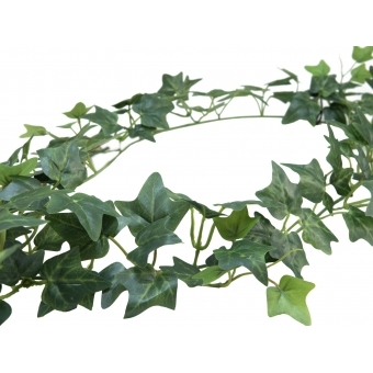 EUROPALMS Ivy garland classic, artificial, 180cm #3