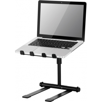 Stativ Laptop Antoc L3 #3