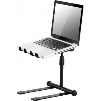 Stativ Laptop Antoc L3 #4