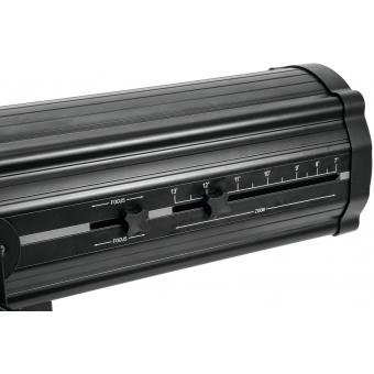 EUROLITE LED SL-400 DMX Search Light #5