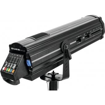 EUROLITE LED SL-400 DMX Search Light #6