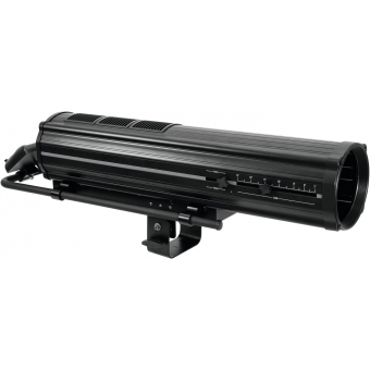 EUROLITE LED SL-600 DMX Search Light #2