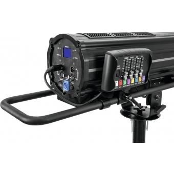 EUROLITE LED SL-600 DMX Search Light #5