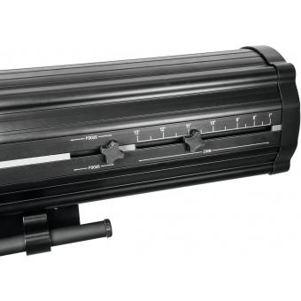 EUROLITE LED SL-600 DMX Search Light #7