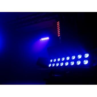 EUROLITE Stage Panel 16 HCL LED #12
