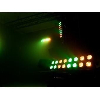 EUROLITE Stage Panel 16 HCL LED #13