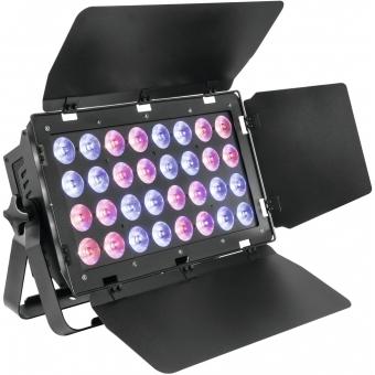 EUROLITE Stage Panel 32 HCL LED