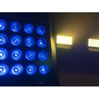 EUROLITE Stage Panel 32 HCL LED #9