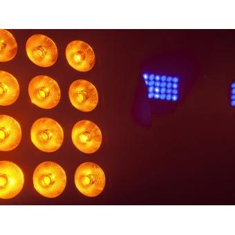 EUROLITE Stage Panel 32 HCL LED #10