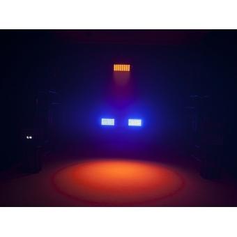 EUROLITE Stage Panel 32 HCL LED #15