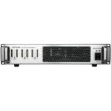 OMNITRONIC MCD-3006 6-Channel Amplifier