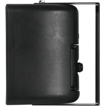OMNITRONIC ODP-204 Installation Speaker 16 ohms black 2x #7