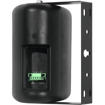 OMNITRONIC ODP-204T Installation Speaker 100V black 2x #2