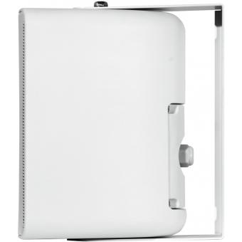 OMNITRONIC ODP-204T Installation Speaker 100V white 2x #7