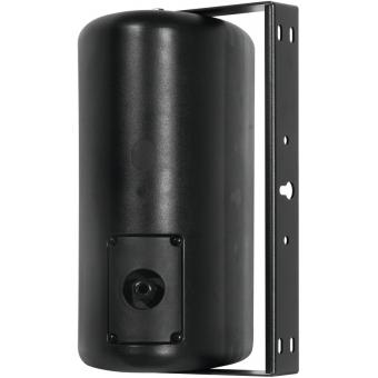OMNITRONIC ODP-206T Installation Speaker 100V black 2x #3
