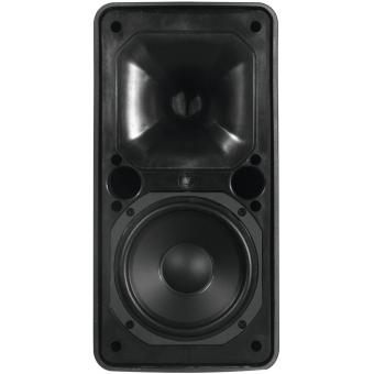 OMNITRONIC ODP-206T Installation Speaker 100V black 2x #4