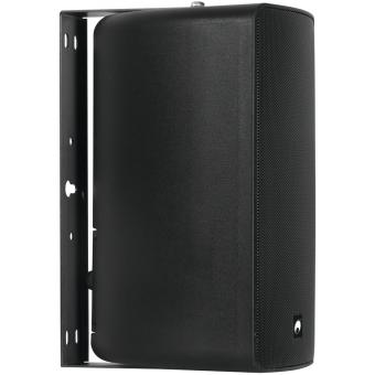 OMNITRONIC ODP-206T Installation Speaker 100V black 2x #5