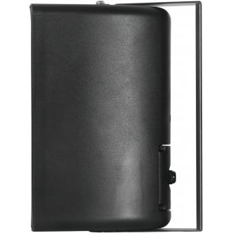 OMNITRONIC ODP-206T Installation Speaker 100V black 2x #7