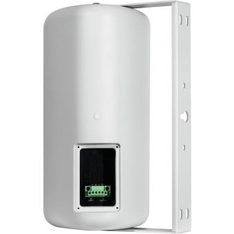 OMNITRONIC ODP-206T Installation Speaker 100V white 2x #2