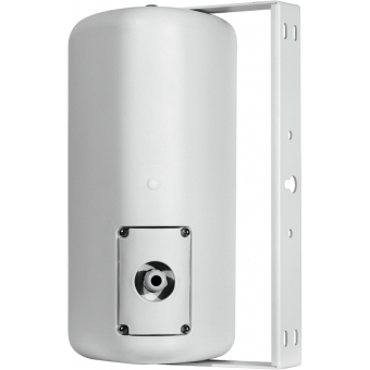OMNITRONIC ODP-206T Installation Speaker 100V white 2x #3