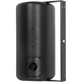 OMNITRONIC ODP-208 Installation Speaker 16 ohms black #3