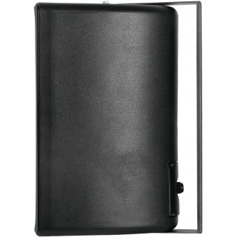 OMNITRONIC ODP-208 Installation Speaker 16 ohms black #7