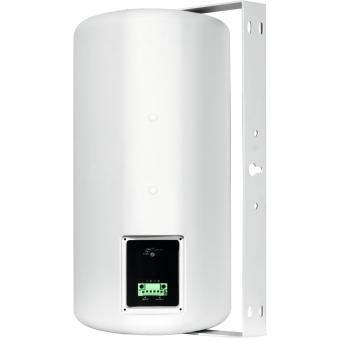 OMNITRONIC ODP-208 Installation Speaker 16 ohms white #2
