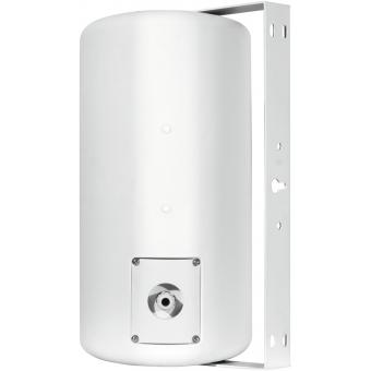 OMNITRONIC ODP-208 Installation Speaker 16 ohms white #3