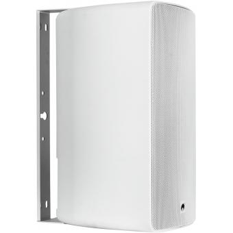 OMNITRONIC ODP-208 Installation Speaker 16 ohms white #5