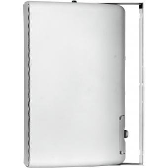 OMNITRONIC ODP-208 Installation Speaker 16 ohms white #7