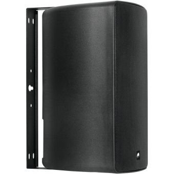OMNITRONIC ODP-208T Installation Speaker 100V black #5