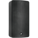 OMNITRONIC ODP-208T Installation Speaker 100V black