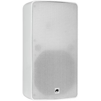 OMNITRONIC ODP-208T Installation Speaker 100V white