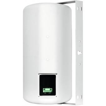 OMNITRONIC ODP-208T Installation Speaker 100V white #2