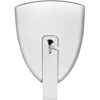 OMNITRONIC ODP-208T Installation Speaker 100V white #6