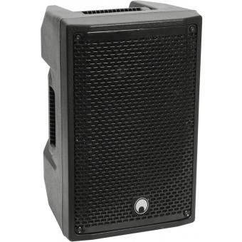OMNITRONIC XKB-208 2-Way Speaker
