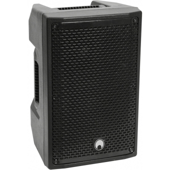 OMNITRONIC XKB-208A 2-Way Speaker, active, Bluetooth