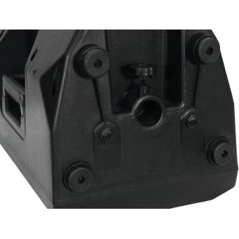 OMNITRONIC XKB-210A 2-Way Speaker, active, Bluetooth #4