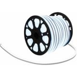 EUROLITE LED Neon Flex 230V Slim RGB 100cm