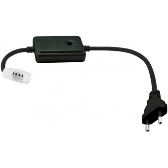 EUROLITE Controller Basic for LED Neon Flex 230V Slim RGB #4